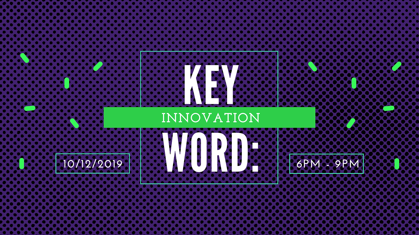 keyword innovation 2019.png