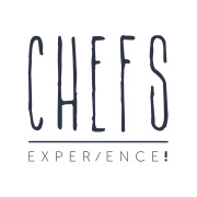 Chefs Experience