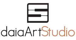 Daia Art Studio