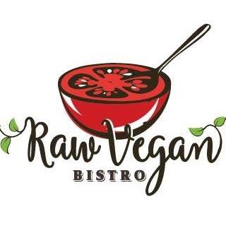 Raw Vegan Bistro