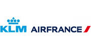KLM Air France - Blue Biz
