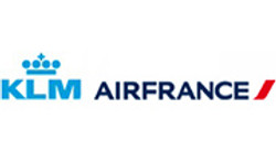KLM Air France - Blue Biz