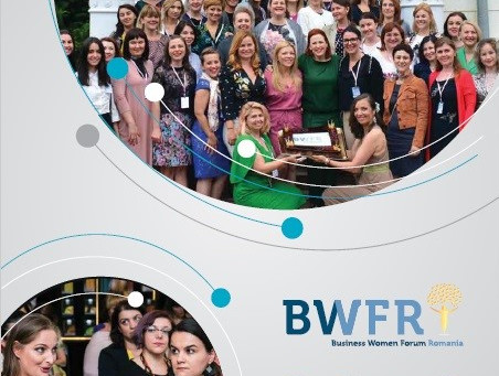 BWFR published the new program for 2019