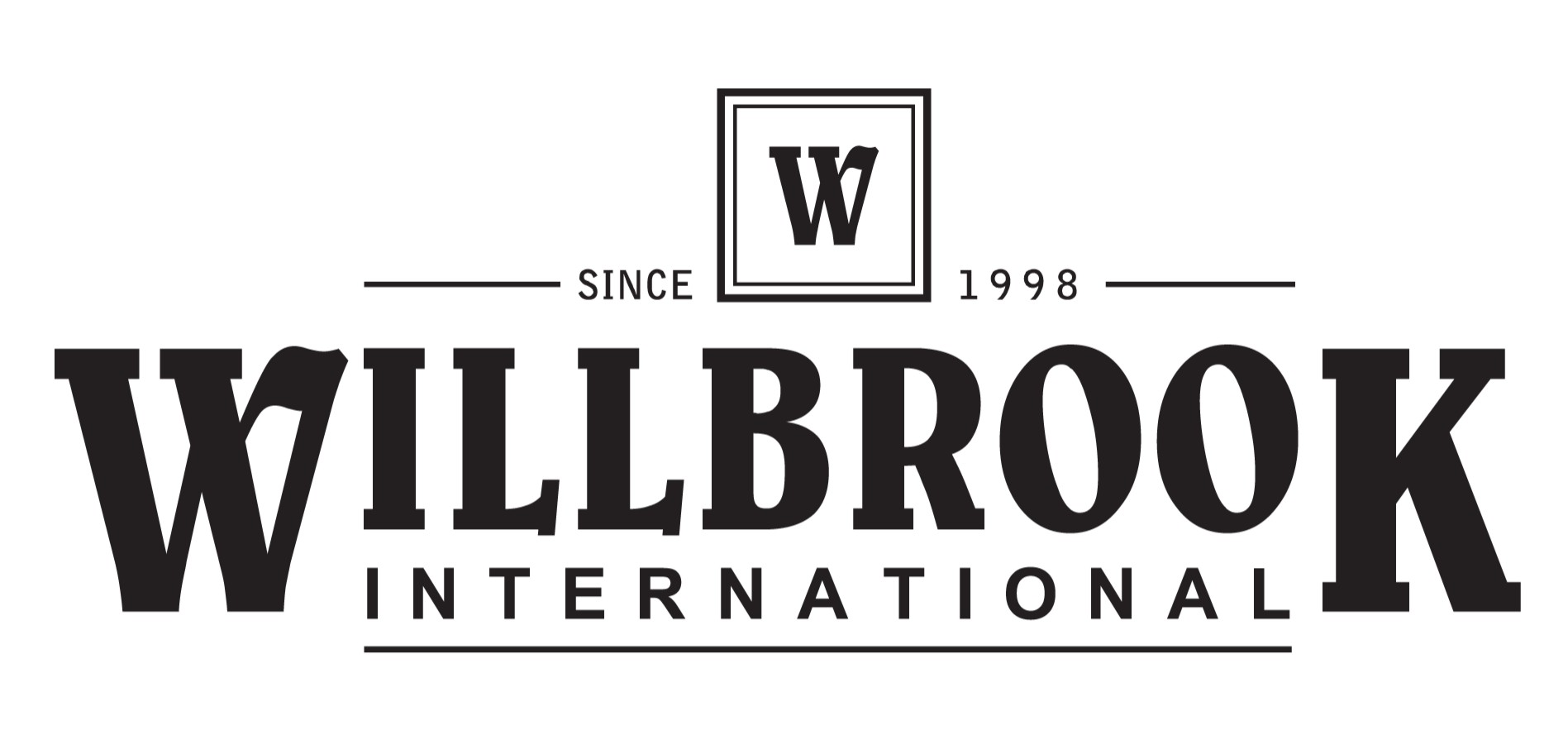 Willbrook Platinum