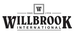 Willbrook Platinum