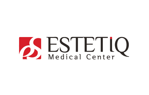 ESTETIQ -Medical-Center