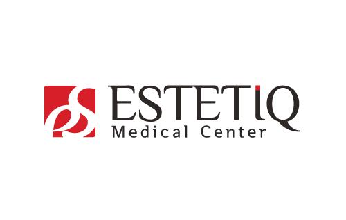 ESTETIQ -Medical-Center