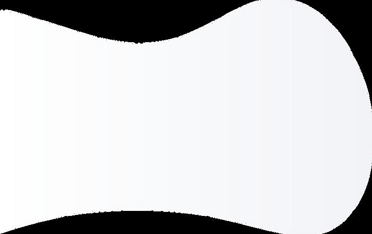 grafikaAsset 5_300x.png