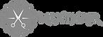 Nexthair Schwarzkopf Professional Fodrászat-TESCO Extra- Fogarasi út