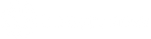 Beautyview logo