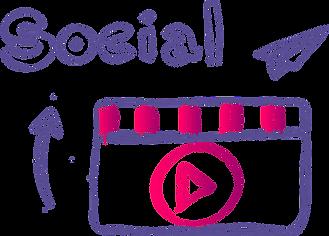 socialAsset 25_300x.png