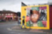 H block mural .jpg
