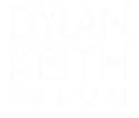 dylan keith_edited.png