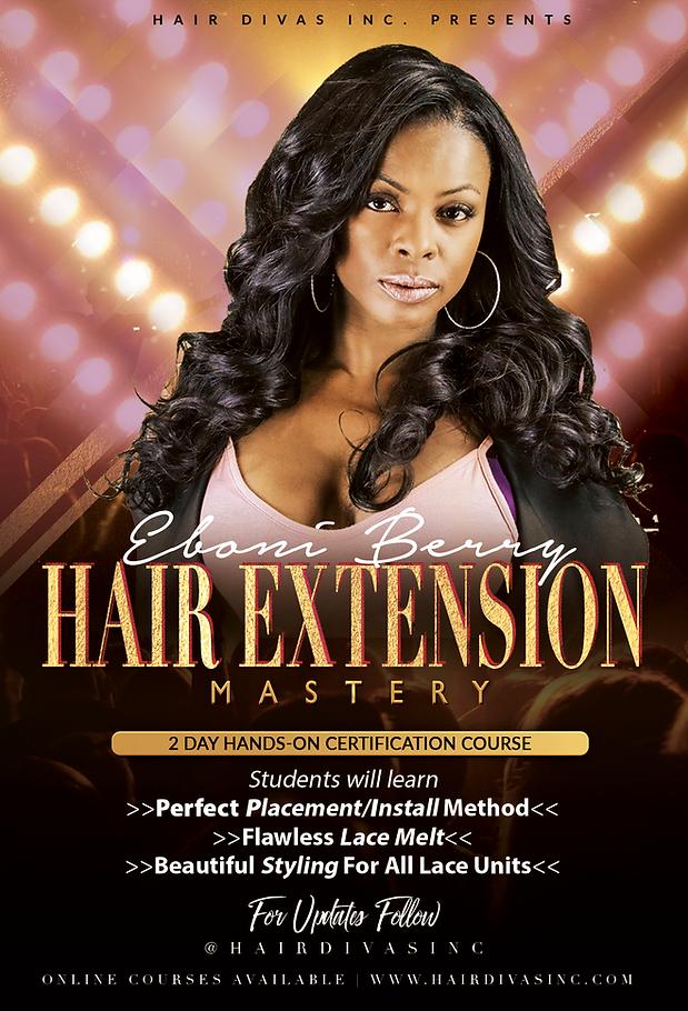 Eboni Flyer1.png