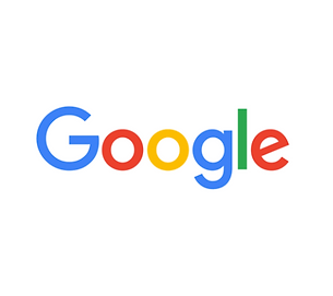 g logo square.png