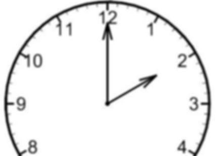 2hr_clock.jpg