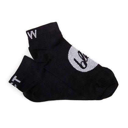 Act Now Sneaker Socken von Bleed