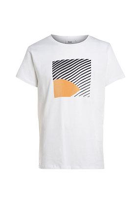 Shirt Sunrise von EYD