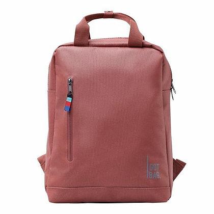 Daypack coral von Got Bag