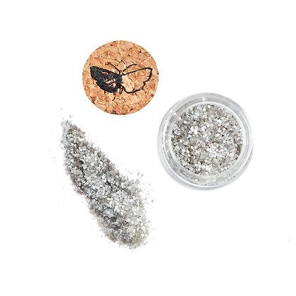 Bioglitzer Moonlight Dust von Birkenspanner
