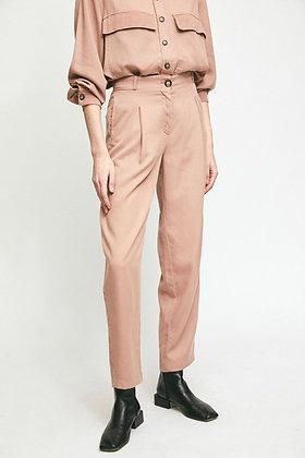 Hose Espina in blush von Rita Row
