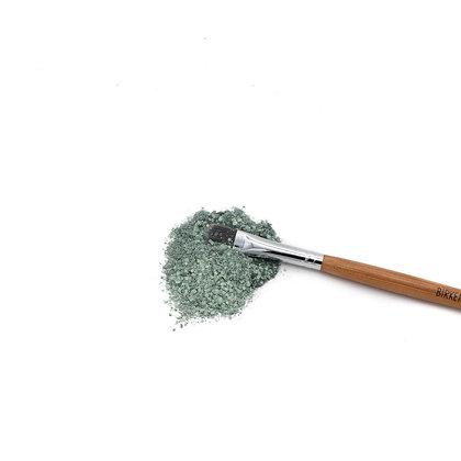 Glitzerpinsel von Birkenspanner
