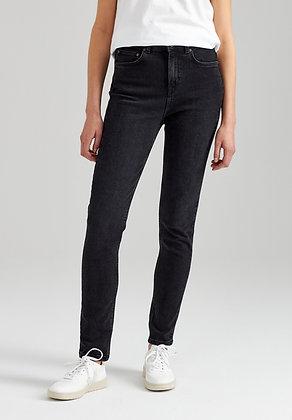 Skinny Jeans von Thokk Thokk