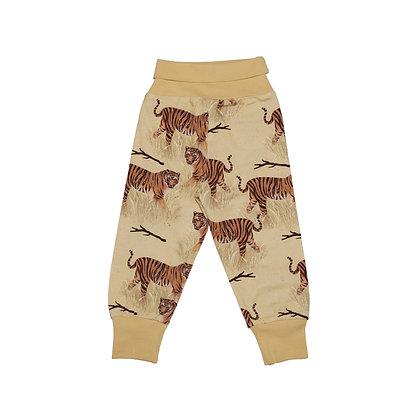 Pants Tigers von Walkiddy