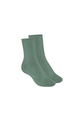 Doppelpack Socken von Thokk Thokk