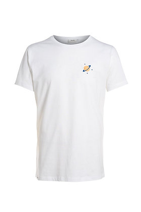 Shirt Planet von EYD