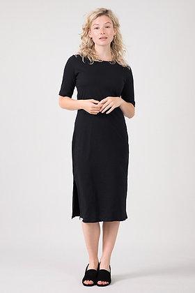 Kleid Dinata von EYD