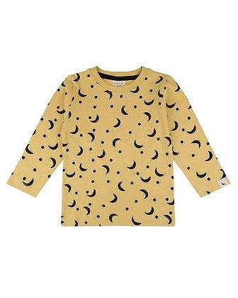 Shirt One World von Turtledove