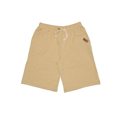 Shorts Apricot von Walkiddy