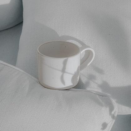 Tasse Calma von Eulenschnitt