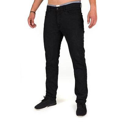 Active Jeans 2.0 schwarz von Bleed