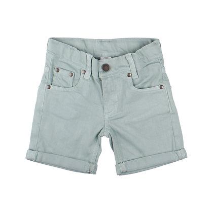 Jeans Shorts demin mist von Walkiddy