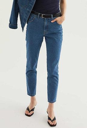 Jeans Sisi von Elementy