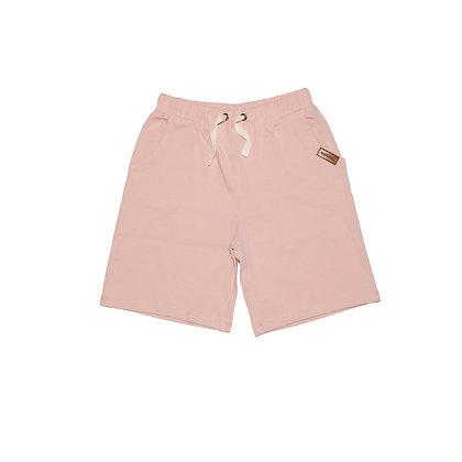 Shorts Pale Blush von Walkiddy