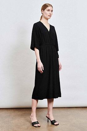 Kleid Lohan von Elementy