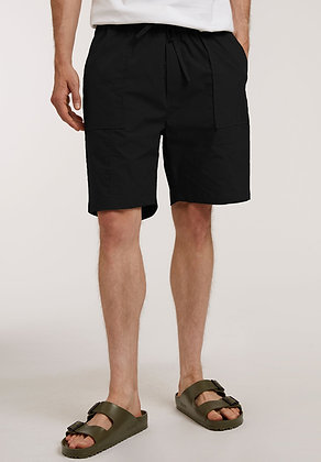 Shorts aus Baumwolle von ThokkThokk