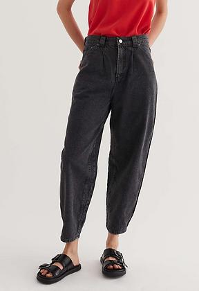 Jeans Bebe von Elementy