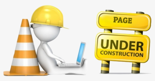 Under Construction 3.png