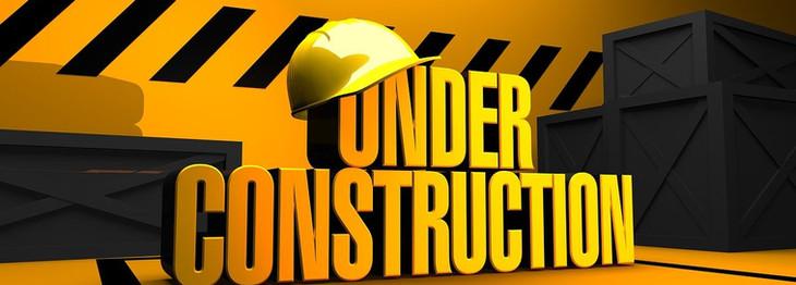Under Construction 2.jpg