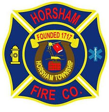 horsham-fire-company-logo.jpg