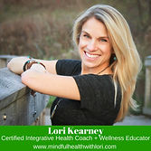 Lori Kearney, Cerrti (3).jpg
