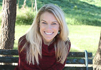 Lori Kampa Kearney, Certified Nutrition Health Coach, Wellness Educator and Yoga Instructor