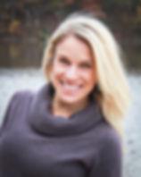 Lori Kearney, Certified Health Coach