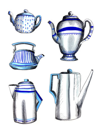 teapot_collection.jpg