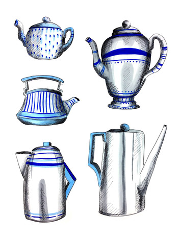 teapot_collection.jpg