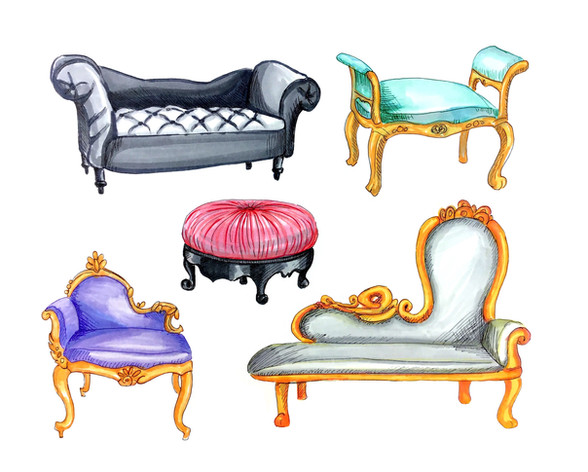 chaise_collection.jpg